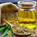 Primo Plant Remedies - Lab Tested, Organic, GMO Free